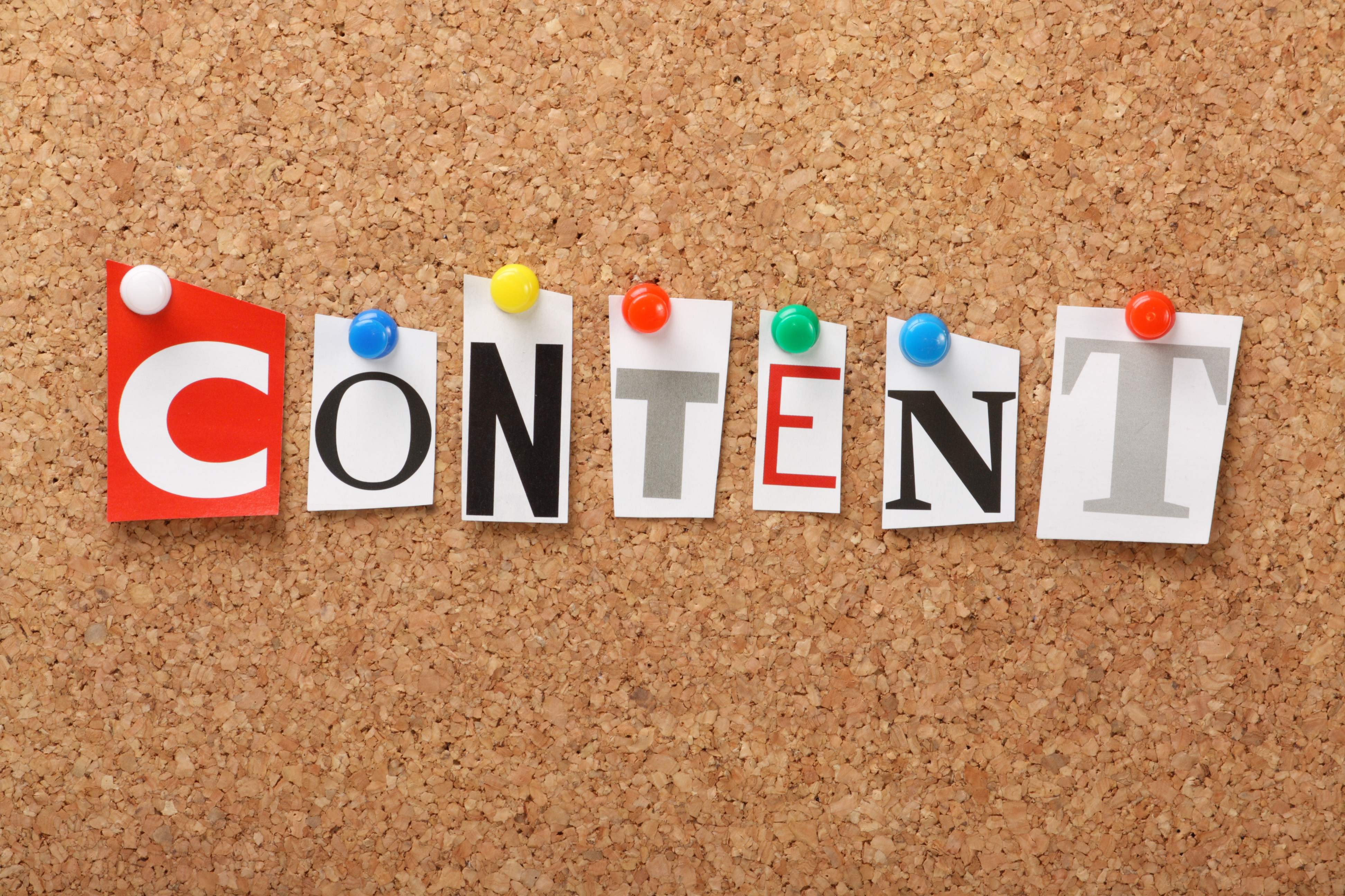 5 Steps For Creating Clickable Content