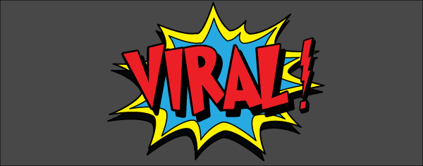 Your Go-To Guide For Viral Trends