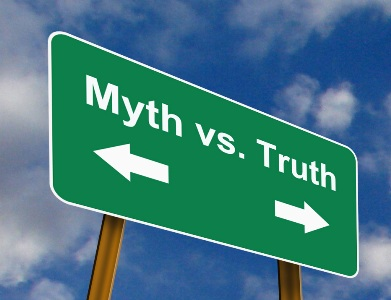 The BIGGEST Social Media Marketing Myths