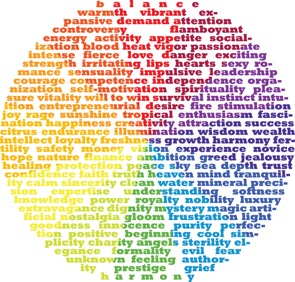 Color Psychology And How It Affects Your Brand