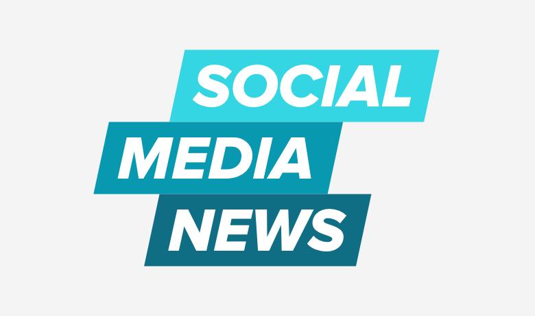 Social Media News For Feb.2017